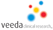 Veeda Clinical Research